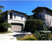 13030 Sandown Way, Carmel Valley image