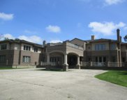 755 Summit Drive, Deerfield image