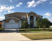 3503 Stonefield Parkway, Kissimmee image