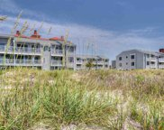 1820 North Ocean Boulevard Unit 302E, North Myrtle Beach image