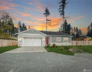 18829 86th Dr NW, Stanwood image