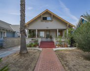 3019 South Harvard Boulevard, Los Angeles image