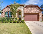 9552 Bewley, Fort Worth image