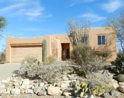 901 E Mount Wrightston, Green Valley image