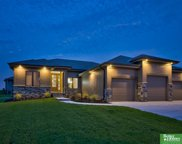 10806 S 175th Avenue, Omaha image