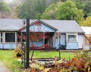 39507 HWY 101, Port Orford image