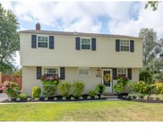231 Pleasant Valley Road, King Of Prussia image