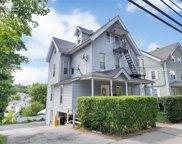 626 Division  Street, Peekskill image