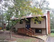 1110 SEVERNVIEW DRIVE, Crownsville image