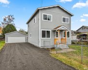 1212 S 7th Ave, Kelso image