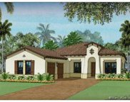 8376 NW 28th St, Cooper City image