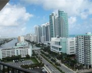 3800 S Ocean Dr Unit #1814, Hollywood image