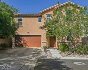 11595 Bellefonte Street, Las Vegas image