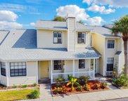 12652 Castle Hill Drive, Tampa image