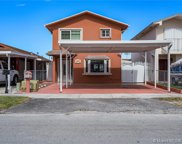 4281 W 10th Ave, Hialeah image