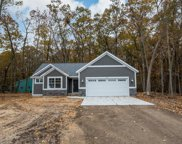 15111 152nd Avenue, Grand Haven image