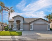 2185 W Olive Way, Chandler image