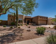 4031 N Recker Road, Mesa image