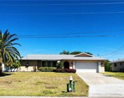 1223 Everest PKY, Cape Coral image