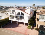 4821 SHORELINE Way, Oxnard image