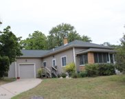 1635 Mcdonald Street Nw, Grand Rapids image