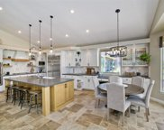 13907 Oakstand Rd, Poway image