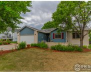 227 N 47th Ave Ct, Greeley image