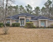 197 Duck Blind Trail, Myrtle Beach image