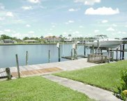 13402 Marquette BLVD, Fort Myers image
