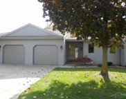 13 Pine Grove, Frankenmuth image