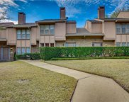7514 Riverbrook Drive Unit 35, Dallas image