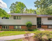 111 Briarview Circle, Greenville image