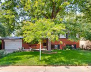 3065 South Hobart Way, Denver image