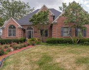 752 Rose Hurst Way, Lexington image
