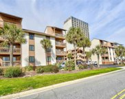 5515 N Ocean Blvd. Unit 305, Myrtle Beach image