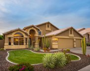 4502 E Casey Lane, Cave Creek image