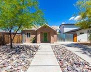 1450 E Sheridan Street, Phoenix image