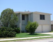 1706 Willow Bluff Dr, Pflugerville image