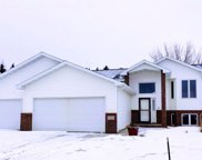 1733 Evergreen Ave. Sw, Minot image