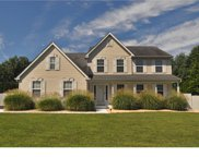 4644 Clearwater Court, Doylestown image