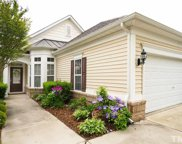 906 Endhaven Place, Cary image