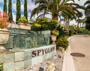 Via De Pico Alto Unit #LOT 28, Rancho Santa Fe image