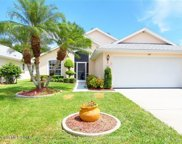 2404 Addington, Rockledge image