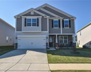 136 King William  Drive, Mooresville image