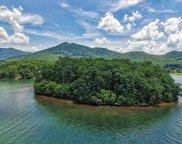 Chatuge Island, Hiawassee image
