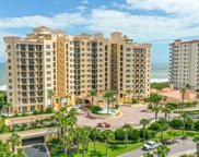 19 Avenue De La Mer Unit 203, Palm Coast image