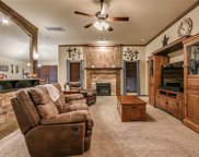 11312 SW 37th Street, Mustang image