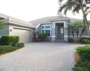 8802 New Castle DR, Fort Myers image