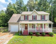 15631 Pypers Pointe Drive, Chesterfield image