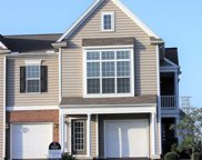 609 Darby Court, Hummelstown image